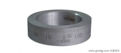 金属刻度盘激光刻标,激光打标