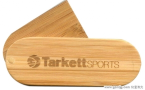 木头雕刻,激光刻字