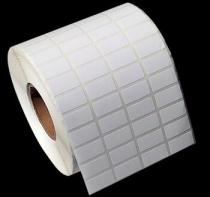 条码打印纸-产品信息标签