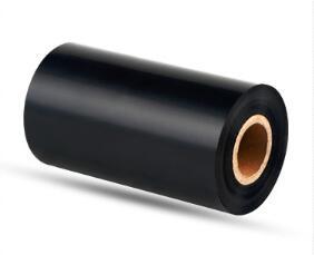 蜡基碳带-混合碳带-树脂碳带