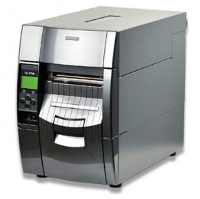 Citizen西铁城CL-S700R/CL-S703R工业型条码打印机工厂用